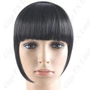 Αφέλειες www.e-hair.gr μόνο 100% φυσικά μαλλιά!