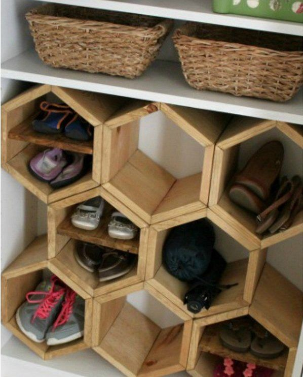 62 Easy Diy Shoe Rack Storage Ideas You Can Build On A Budget Diy Shoe Storage Shoe Shelf Diy Shoe Organization Diy
