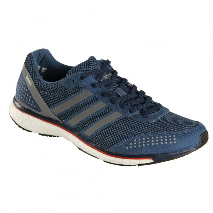 discount code for adidas adios boost 2 48c6f 94bed