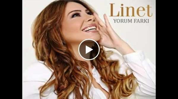 LİNET - BULAMAZSIN (2013)