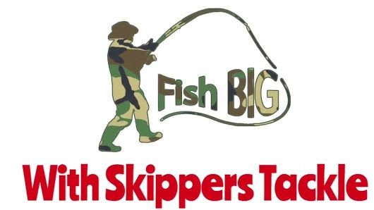 Fishing tackle that continues to outperform  www.skipperstacklebox.com