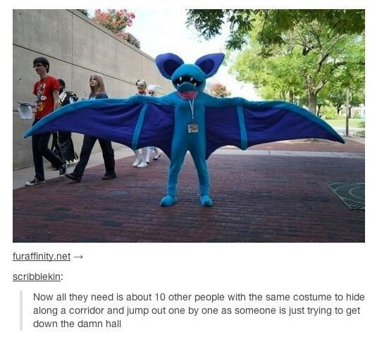 Stupid zubats haha #funny #pokemon #zubat