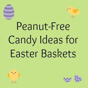 145 best peanut allergy images on pinterest peanut allergy peanut free candy ideas negle Image collections
