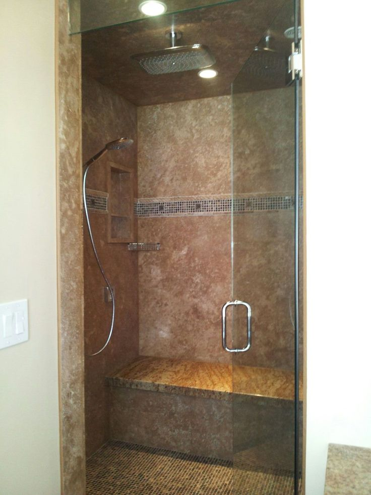 Bathroom Remodeling Colorado Springs Picture 2018