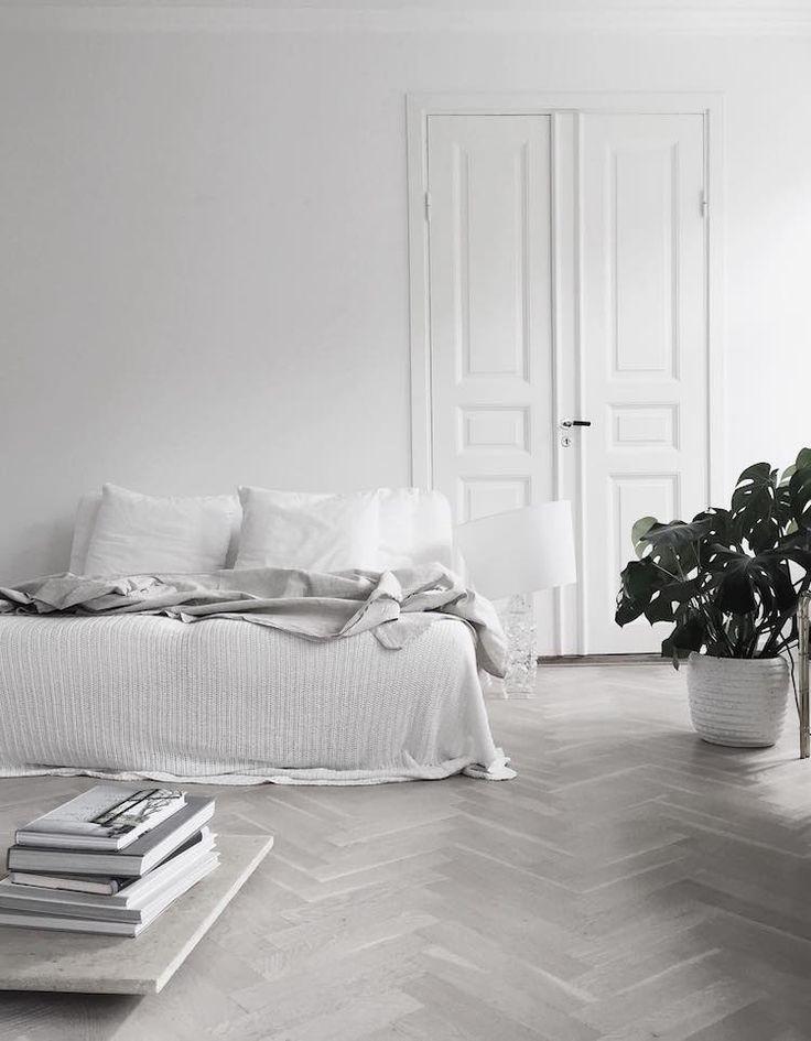 194 besten Wohnzimmer   Living Room Bilder auf Pinterest - wohnen schwarz wei
