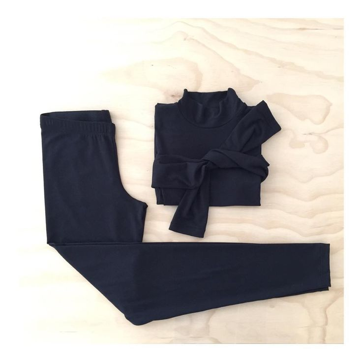 NEW ESSENTIALS IN THE MAKING.  Long sleeves   high neck   Long Legs    Tight Fit   super soft   2nd skin   Sustainable   Fashion   Essentials ~ WORON. ________________________________________________ #woronstore #sustainablefashion #newcollection #inthemaking #sneekpeak #fridayreveal #friyay #basicsrule #veganfashion #ethicalfashion #woron
