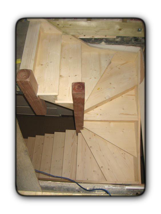 b_staircase-(26).jpg (564×750)