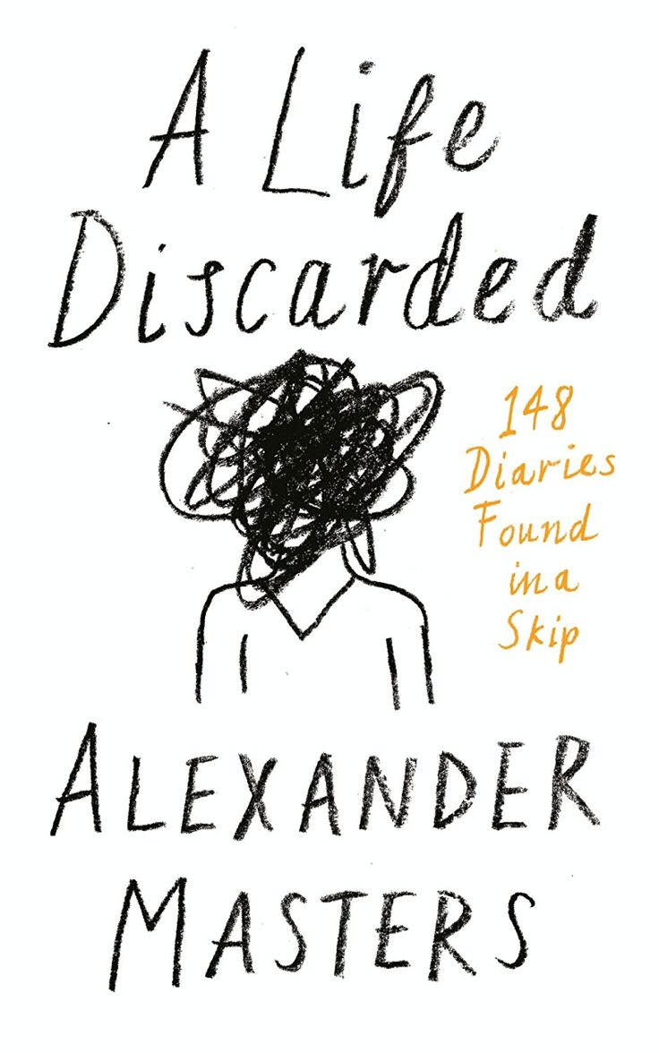 24 best books to read images on pinterest books to read libros a life discarded 148 diaries found ebook unique transgressive and as funny as its subject a life discarded has all the suspense of a murder mystery fandeluxe Images