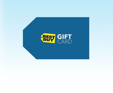 Best Buy Gift Card, Promotions, Appliance Package, Pacific Sales