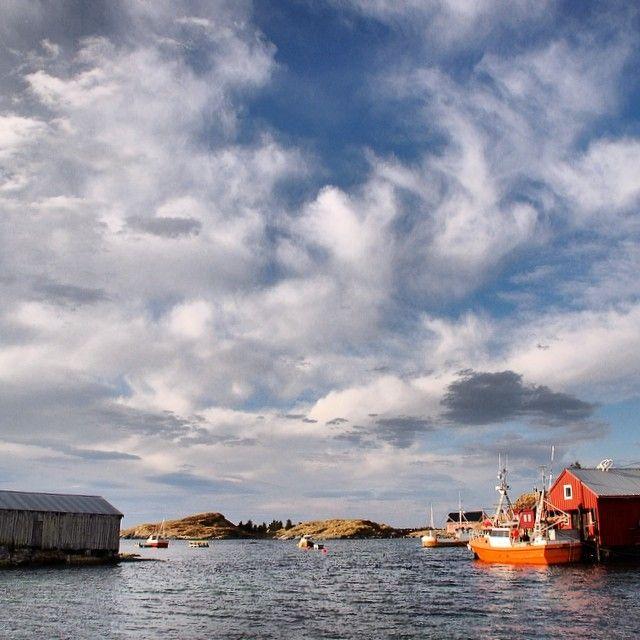 Bud i dag. #romsdal #rsa_water #rsa_nature #ilovenorway #selgnorge #fjords #visitnorway #bestofnorway #bestofscandinavia #norge #norway #møreogromsdal #nature  #bestnatureshot #top_landscapes #superb_shots #amazing_shots #beautiful_earth_pics #nature_featuring #westernnorway #thebestofnorway #Padgram