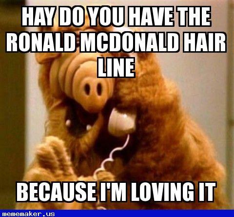 6580292ed0f3c9a3fd2bfb59ce69fc4b awesome meme cool memes 49 best alf meme creator images on pinterest awesome meme, new,Donkey Waffles Meme