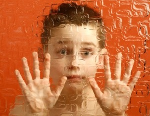 Childhood Schizophrenia Symptoms: Brave New Illness