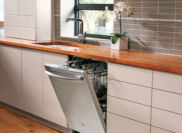 25+ best ideas about Dishwasher reviews on Pinterest | Countertop ...
