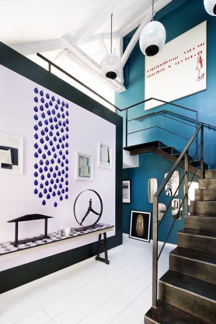 68 best sarah lavoine images on pinterest home ideas. Black Bedroom Furniture Sets. Home Design Ideas