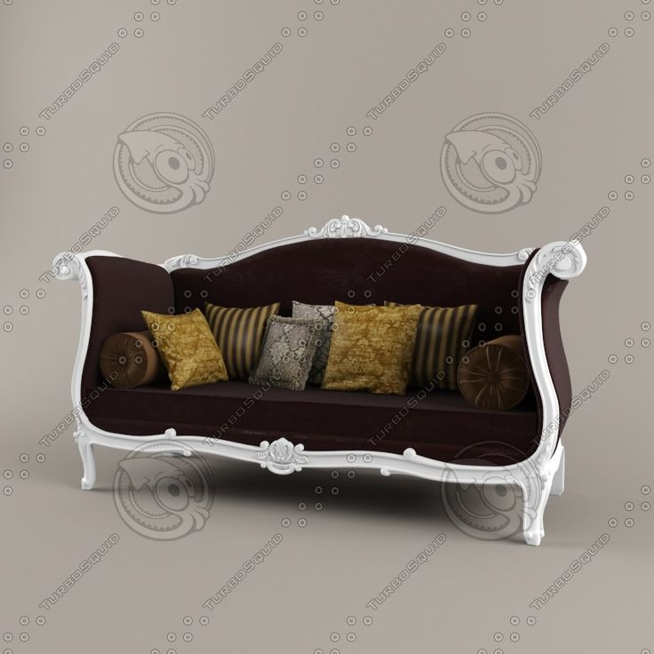 Best 25 Divan Sofa Ideas On Pinterest Mattress For Sofa