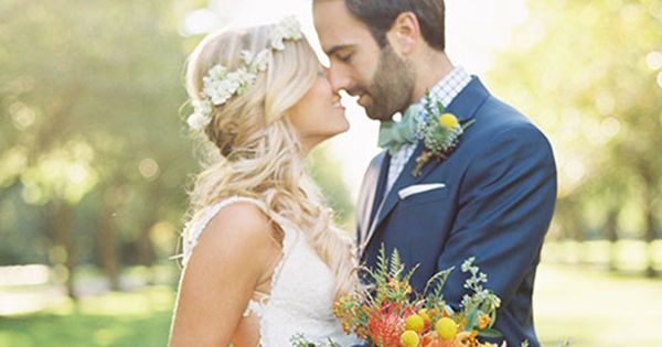 Your Weekly Love Horoscope: What Your Zodiac Sign Says About Your Love Life for October 10, 2016 : Brides