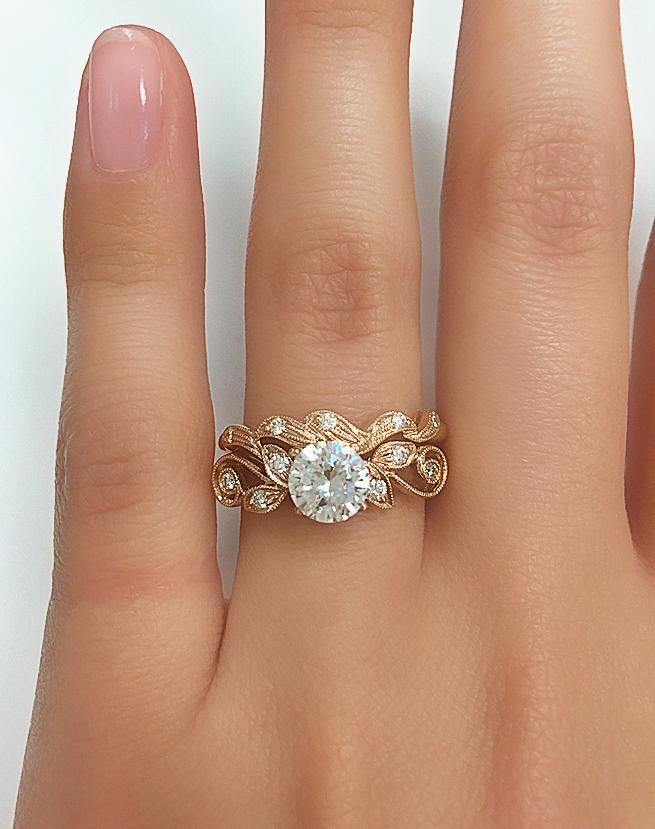 Engagement Rings Idaho Falls