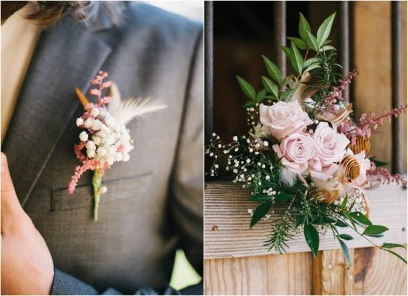 flowers and decorations for weddings 149 best boutonnieres images on rustic wedding 4246