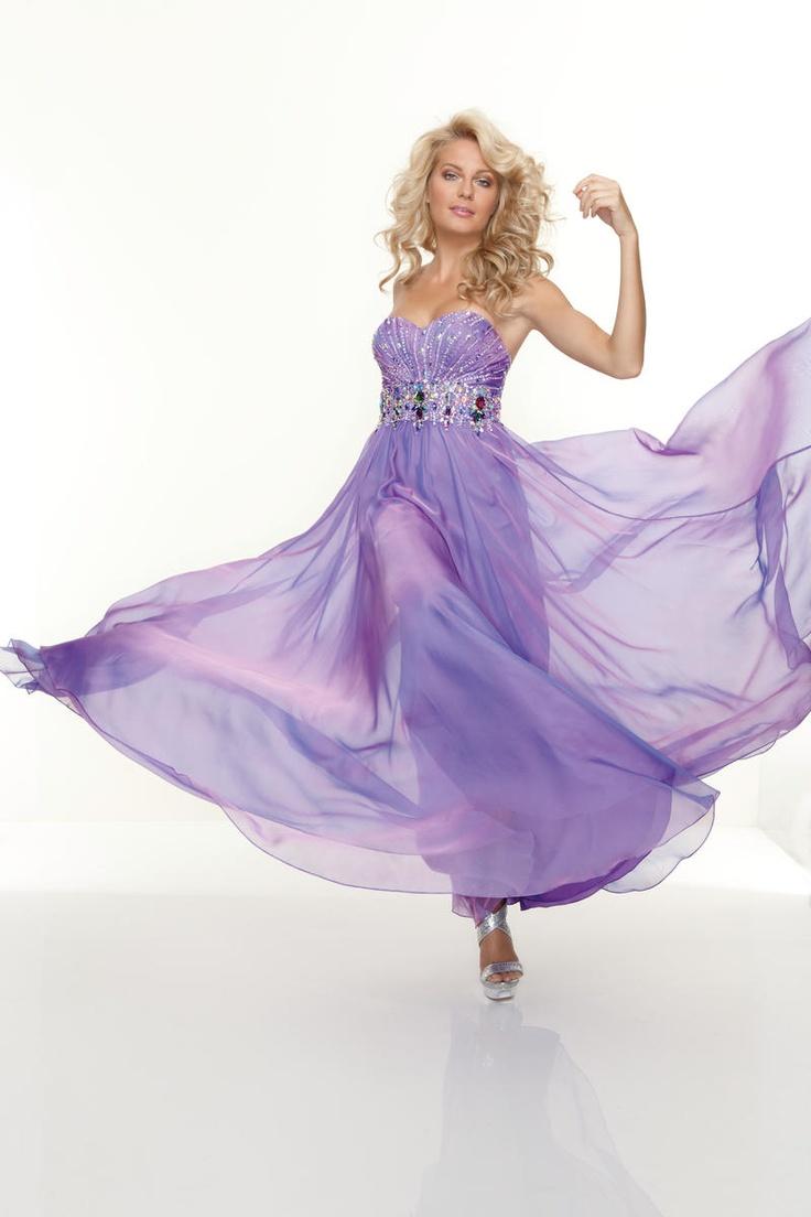 Poffie Girls Prom Dresses Clearance – fashion dresses