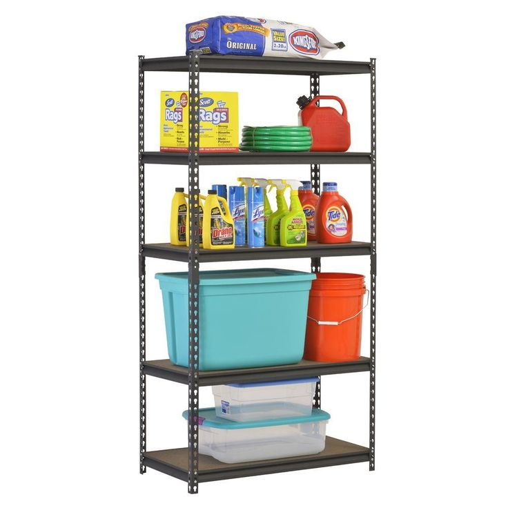 17 best ideas about commercial shelving on pinterest. Black Bedroom Furniture Sets. Home Design Ideas