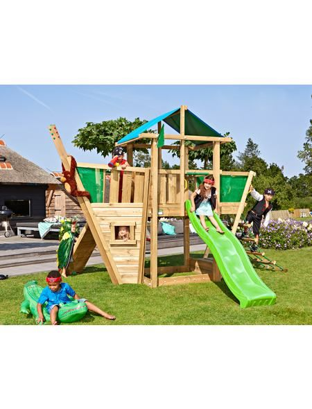 23 best timber playground equipment images on pinterest. Black Bedroom Furniture Sets. Home Design Ideas