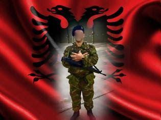 Νikolas: Αλβανοί «αετοί» και «Γκρίζοι Λύκοι» φωλιάζουν στον...