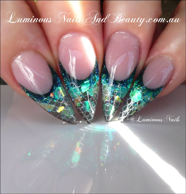 The 25 best young nails ideas on pinterest diy nails mate nail the 25 best young nails ideas on pinterest diy nails mate nail polish and designs nail art prinsesfo Choice Image