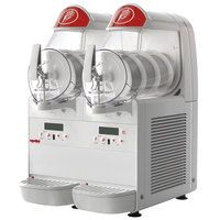 Soft Serve Ice Cream Machine | WebstaurantStore