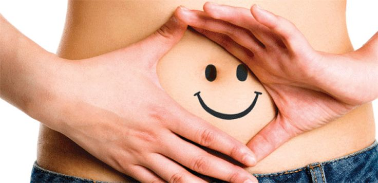 dimagrire-senza-smagliature-dopo-tanti-chili-o-post-gravidanza-giusto-peso-per-sempre-pnl-dimagrire-senza-dieta-debora-conti.jpg (860×416)