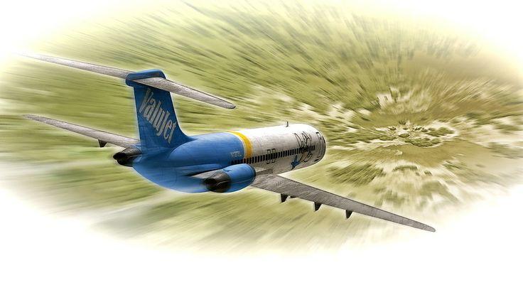 Air Crash investigation s03e06