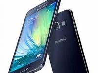 Cara Root Samsung Galaxy A3 KitKat