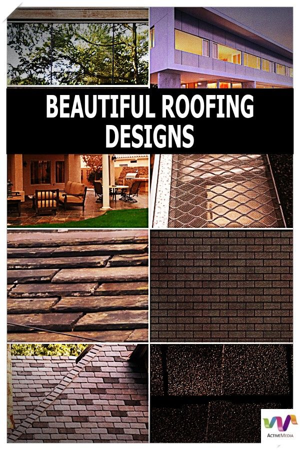 Take A Look At This Great Roofing Advice In 2020 Roof Maintenance Roofing Roofing Jobs