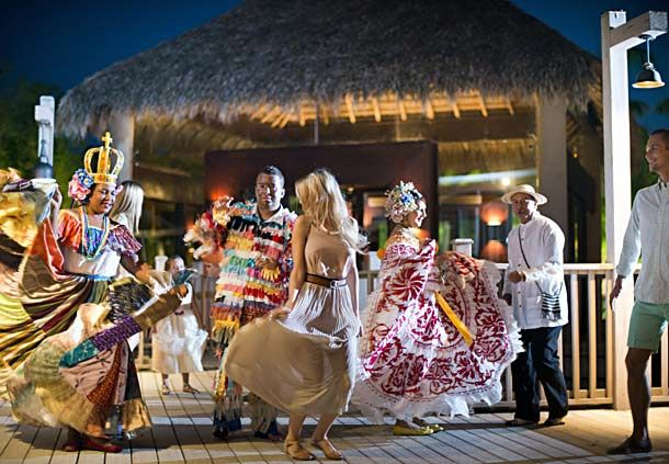 JW Marriott is perfect for dancing the nights away.http://bit.ly/1YbAy5W #lizmoorepanamaweddings @jwmariottpanam
