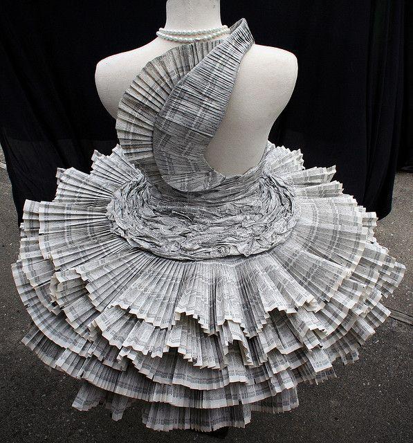 paper-dress4.jpeg (597×640)