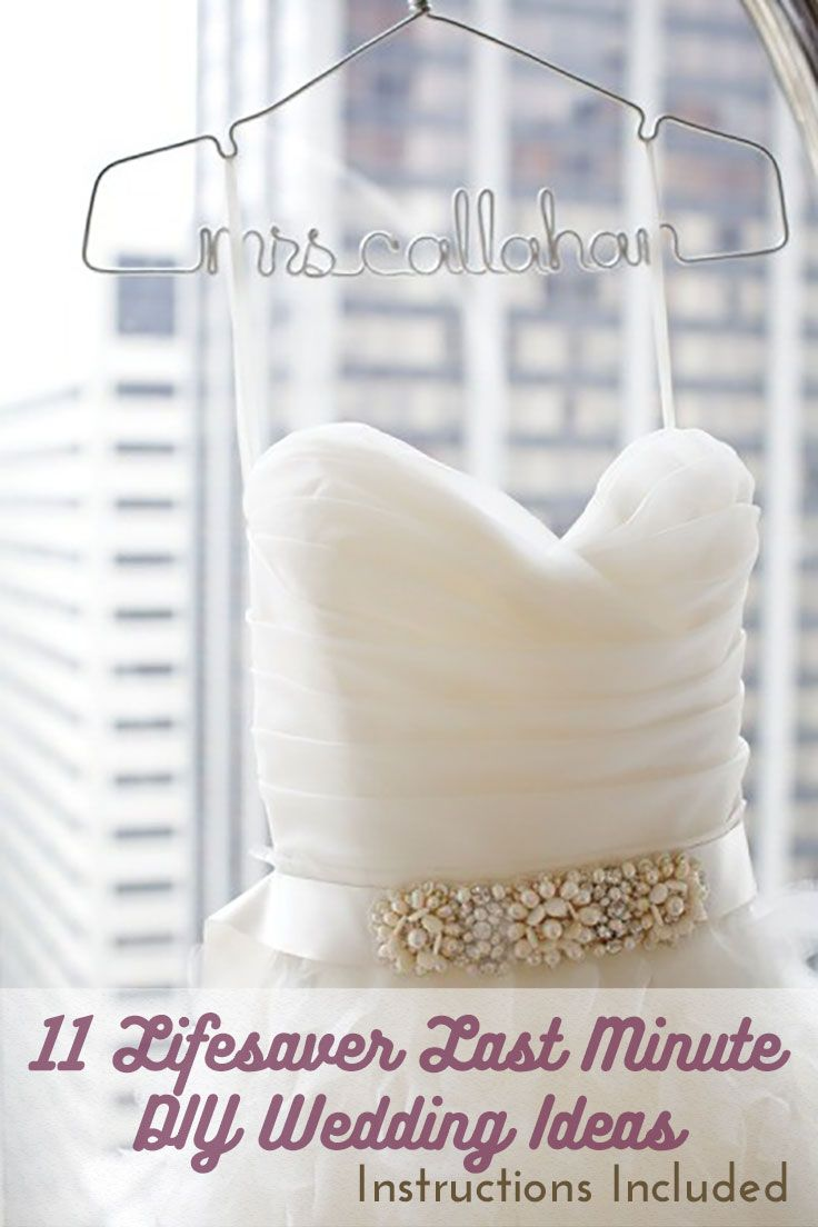 1822 best Wedding favorites by YOU.... images on Pinterest ...