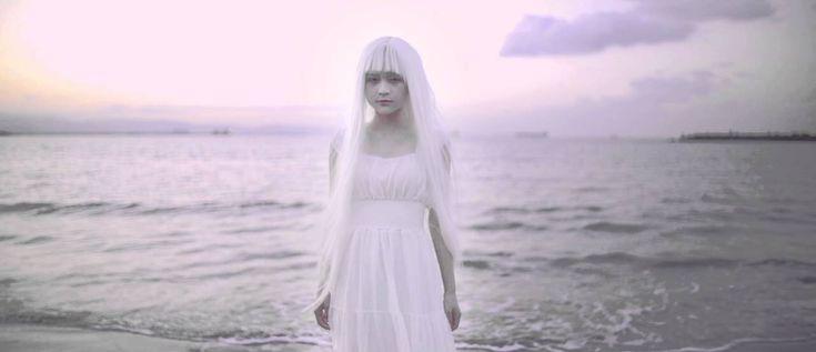 【MV】Malice invitation『JONAH 』