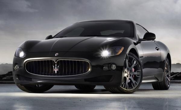 Maserati QuattroporteFinecarsexot Com, Black Female, Dream Cars, Beautiful Cars, Maserati Granturismo, Italian Cars, Dreams Cars, Cars Trucks, Nice Cars