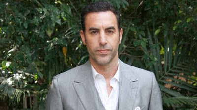 Sacha Baron Cohen To Headline Klown     Sacha Baron Cohen has agreed terms to headline Klown an English-language remake of the cult Danish comedy of the same name. Screen Daily has the scoop revealing thatAnnapurna landed rights to the modern redo after an intense bidding war with rival studios.Four By Two the production banner of Cohen andTodd Schulman will help foster the remake and have recruitedScott Stuber to executive produce. Landing US distribution rights will now take…