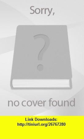 Palmer book enzymology pdf download