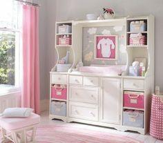 muebles complementos para cuarto de bebe - Buscar con Google