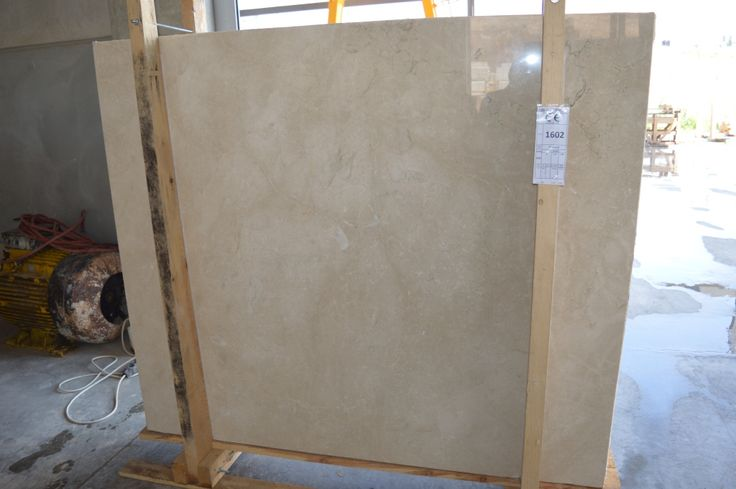 BURDUR BEIGE SLABS