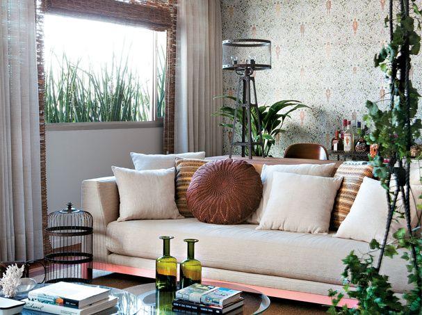35 melhores imagens de feng shui no pinterest boas - Energia negativa in casa ...
