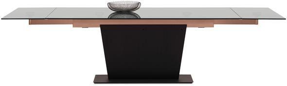 12 best Our designer Henrik Pedersen images on Pinterest  : 6580d8939ea9663bbc54eea17cdfae0e extendable dining table dining tables from www.pinterest.com size 590 x 177 jpeg 6kB