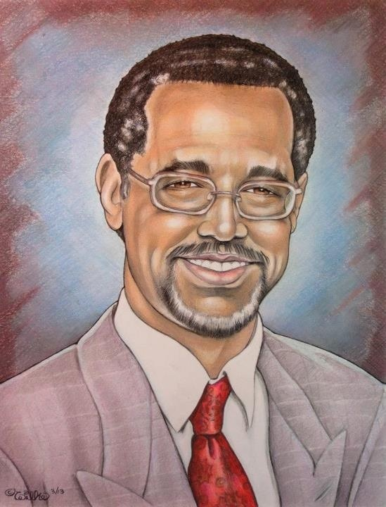 "ben carson inspiration essay Free essay: at the age of ten, i read a book, ""gifted hands"" by dr ben carson, which inspired and begin to motivate my interest in pursuing medicine as a."