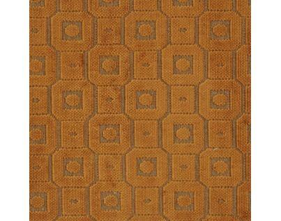 Обивочные ткани ар-деко / ар-нуво / американские льняные. Каталог обивочной ткани ABITANT