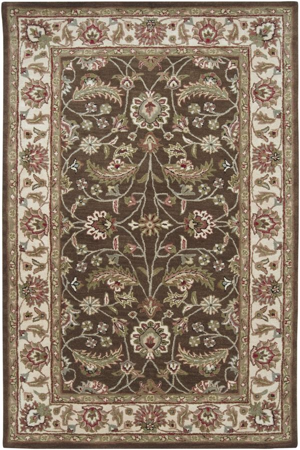 10 Best Area Rugs Images On Pinterest