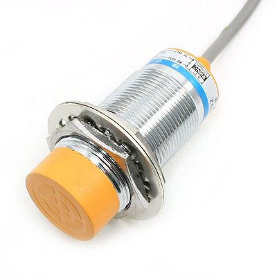 $12.79 (Buy here: https://alitems.com/g/1e8d114494ebda23ff8b16525dc3e8/?i=5&ulp=https%3A%2F%2Fwww.aliexpress.com%2Fitem%2F15mm-Detecting-Distance-Sensor-Inductive-Proximity-Switch-NC-AC-90-250V%2F1725990247.html ) 15mm Detecting Distance Sensor Inductive Proximity Switch NC AC 90-250V for just $12.79