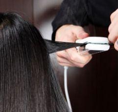 Keratin Hair Treatments Still Are Not Safe   Health & Healing