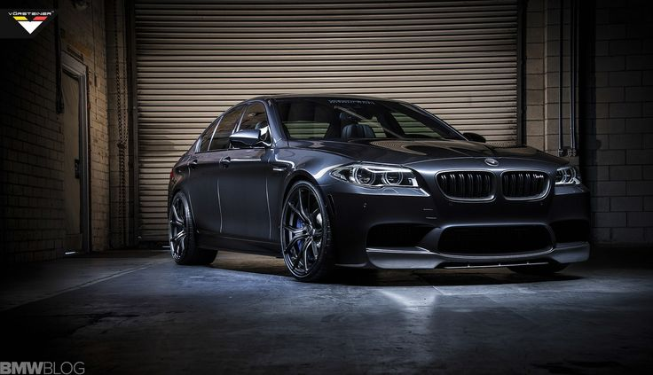 Bmw Vorsteiner M Tech Series Wallpapers Hd Wallpapers Car Tuning