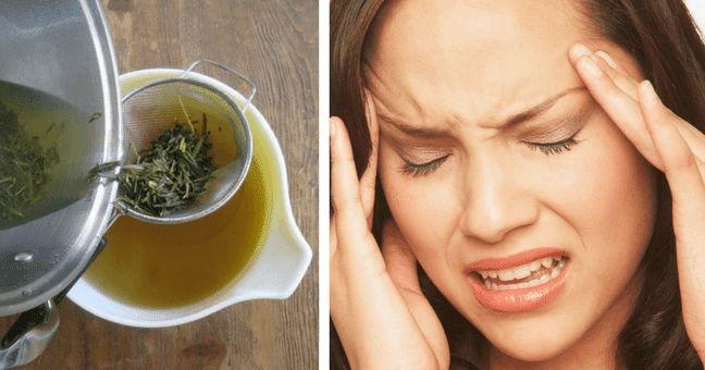 El dolor de cabeza es tal vez el problema de salud más frecuente que podemos sufrir . Aunque suele ser el síntoma de alguna patología y n...